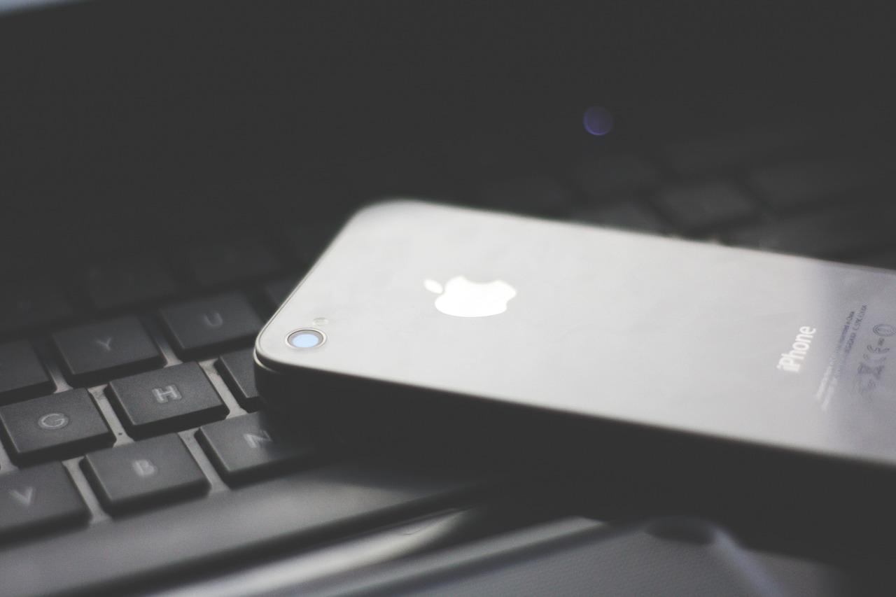 ipad(iOS10)で文字入力がおかしくなった場合の対処方法