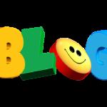 ブログはじめて1ヶ月目のPV数と収益