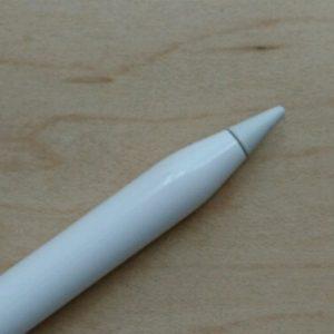 Apple Pencilを買おうかどうか迷っている人へ