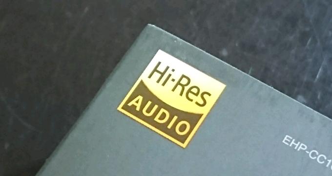 ハイレゾ対応イヤホンの弱点である重低音をXperiaで克服出来るかためしてみる