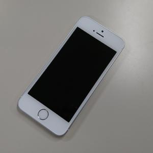 【随時更新】iPhone SE おすすめケース