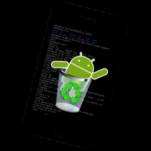 2017年Android新OS 『Android O(Oreo?)』の新機能まとめ