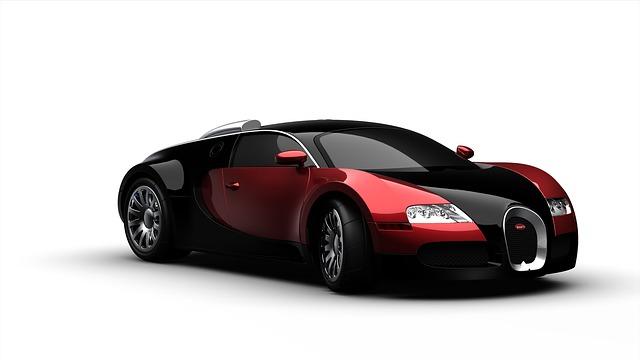 個人で自分の車を8万円で自動運転車に改造する方法