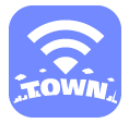 『タウンWi-Fi』のセキュリティが強化され最強のWi-Fi接続アプリにリニューアルされたので使ってみた