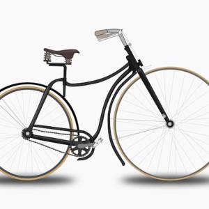 2017年予算10万円以下で買えるおすすめの電動アシスト自転車のご紹介