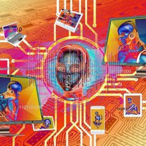 『人工知能とは?』を3分で説明したビデオをマイクロソフトが公開