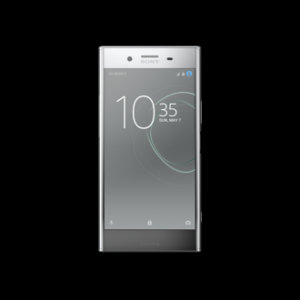 Xperia XZ premium用におすすめの液晶保護フィルム