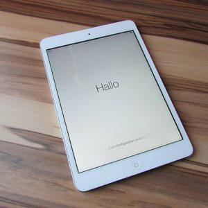 2017年度iPad Pro(10.5インチ)用おすすめ液晶保護フィルム