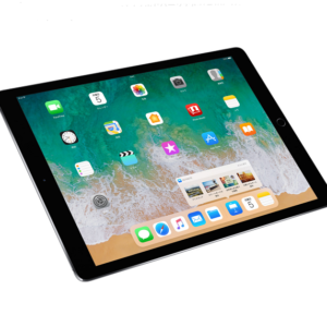 2018年次期iPadの大胆予想!