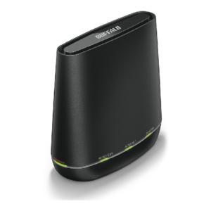 『家のWi-Fiが遅い・つながらない!(iPhone,Xperiaなど)』を解決する一番簡単な方法