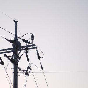 NTTの光回線の業者『ひかりコラボ』と名乗るところからの電話は要注意!ほとんど詐欺状態。