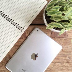 Apple iPad Pro(10.5インチ)おすすめケースのご紹介