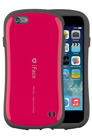 【iPhoneケース】落としても画面にヒビが入りにく、おしゃれで今人気のiPhone用ケースのご紹介