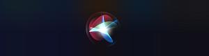 Siriを使ってiPhone/iPadのアラームの設定・確認・解除する方法