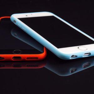iPhone 6 / iPhone 6s おすすめケースのご紹介