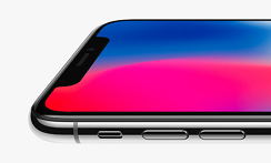 彼氏に持たせたいスマホNo.1に輝く事間違いない?iPhone Xに浮気発見機能が搭載か!