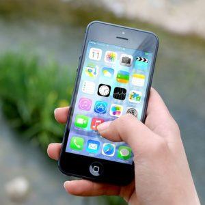 Apple iPhone 6 / iPhone 6s のおすすめ液晶保護フィルムのご紹介