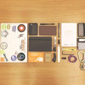 Sony Xperia XZ1 compact のおすすめケースのご紹介