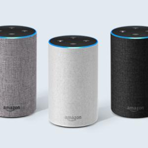【まとめ】Amazon Echo で出来ることを調べてみた