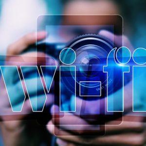 5000円代以下で買える。最新のおすすめ無線LAN(Wi-Fi)ルータのご紹介。