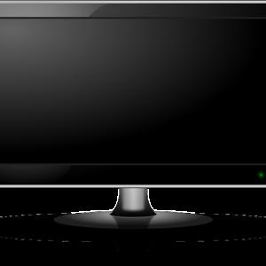 Fire TV Stickを使ってXperiaの写真や動画をテレビに映す方法