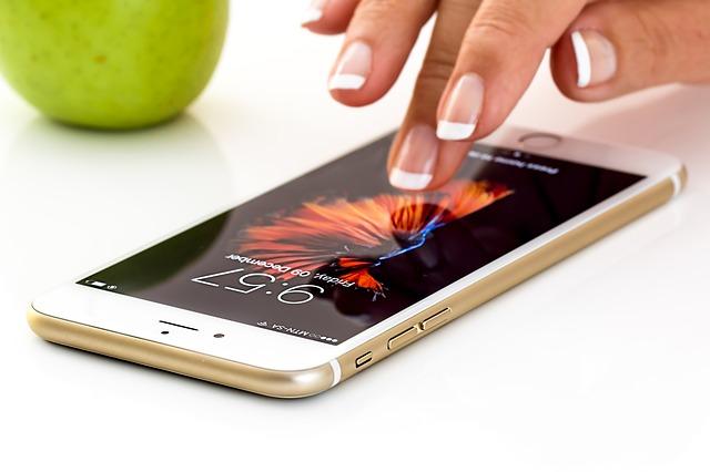 iPhone8を買ったら一番最初にしたほうが良い省電力設定のまとめ