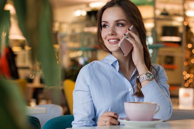 UQ mobileを初めて購入する人のために最新情報をわかりやすくご紹介【料金、対応機種、キャンペーン情報など】
