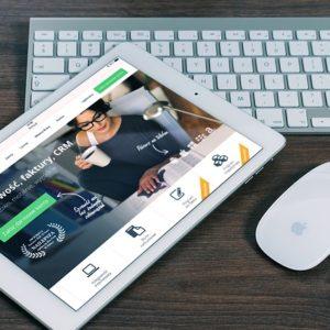 iPad Pro の純正キーボードは、何処で買うのが一番安いか調べてみた