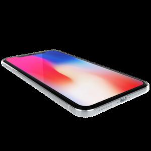 iPhone XS/XS Max/XR 用おすすめケースのご紹介